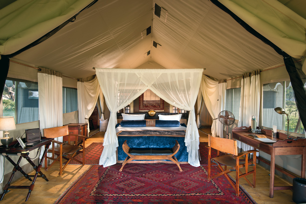 Le Glamping Version Luxe Et 233 Cologique Du Camping