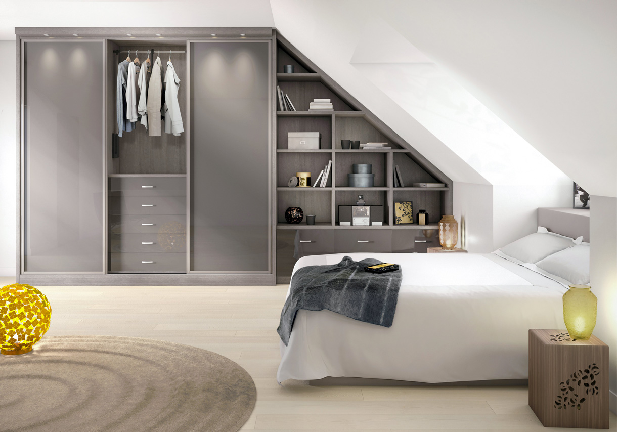 amnagement chambre de bonne giorgio marafioti sol chambre sol chambre eab chambre de bonne. Black Bedroom Furniture Sets. Home Design Ideas