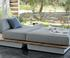 daybed pour le jardin