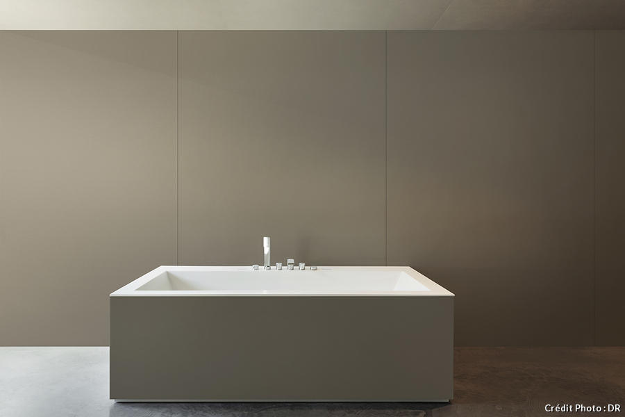 dekton_bathroom_-_galema.jpg