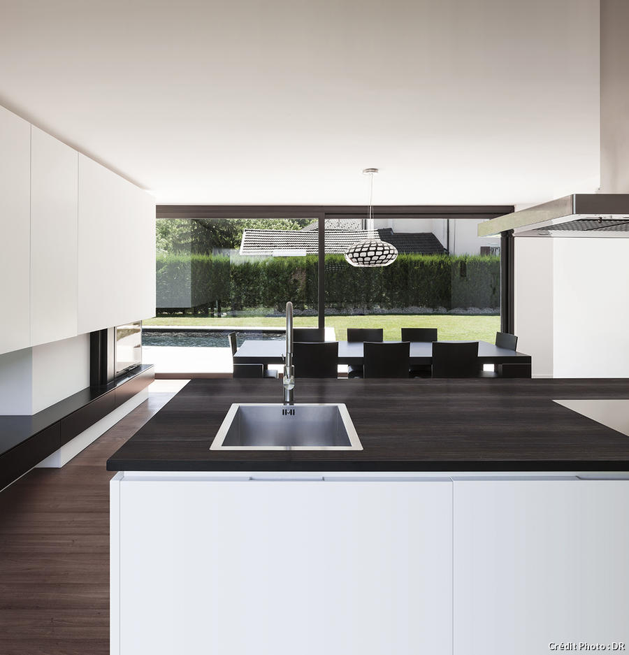 dekton_kitchen_borea.jpg