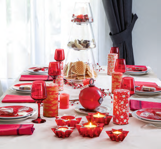 kit-noel-maisoncreative-suggestion-table.png