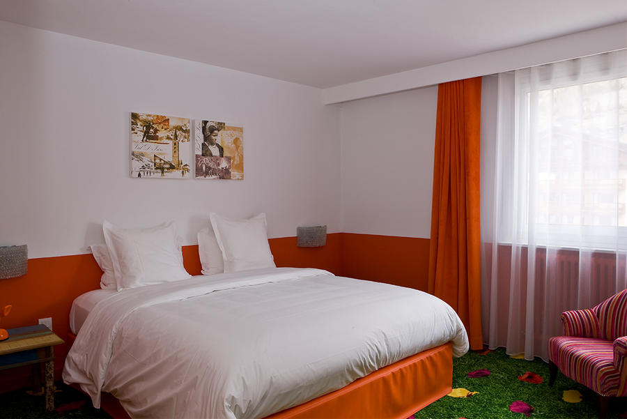 m-chalet-val-isere-ormelune-chambre.jpg