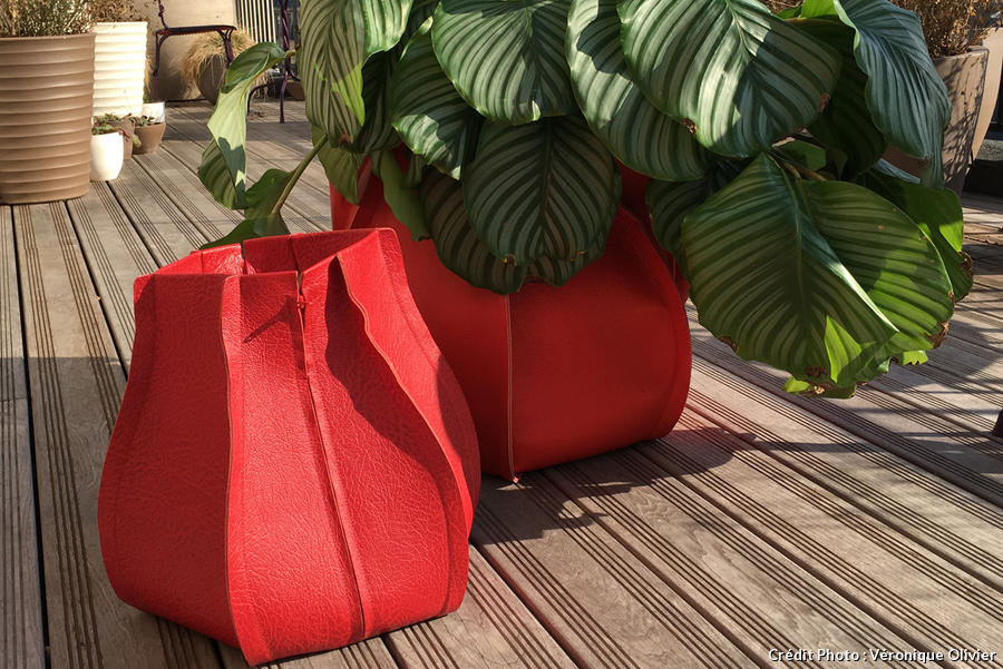 m-cuir-outdoor-ouverture6ter.jpg