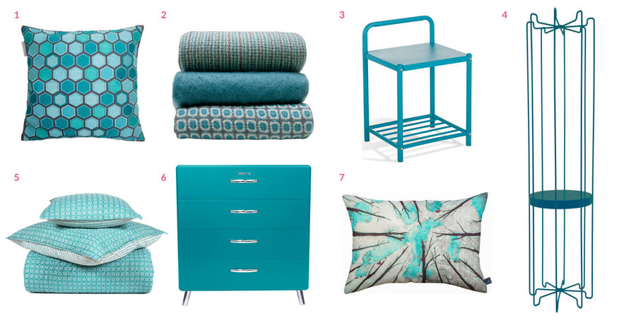 deco chambre gris bleu turquoise pr l vement d 39 chantillons et une bonne id e de. Black Bedroom Furniture Sets. Home Design Ideas