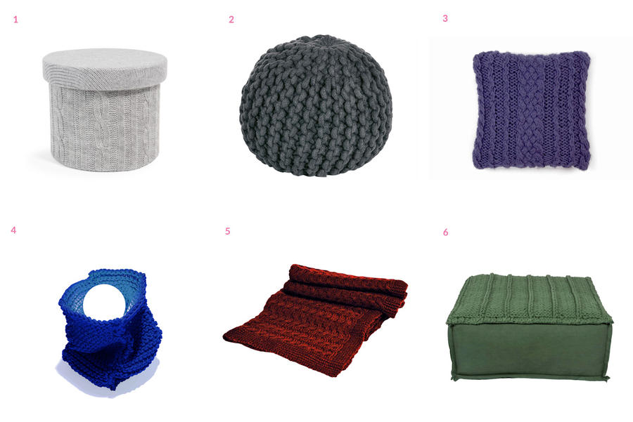 m-shopping-tricot-maille-ter.jpg