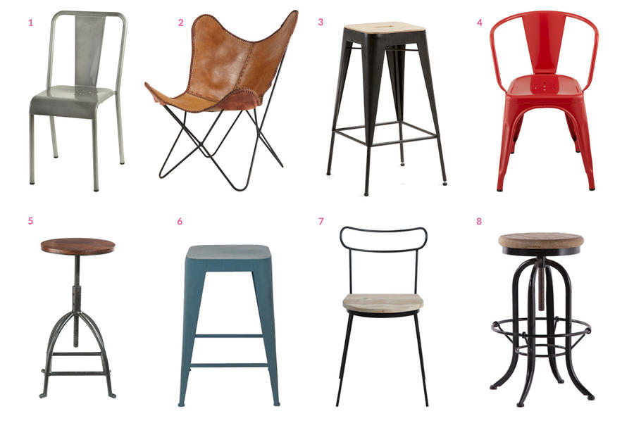 m-style-factory-industriel-chaises.jpg