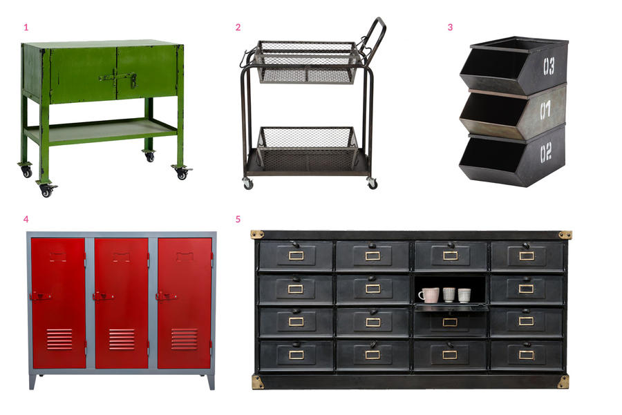 m-style-factory-industriel-meuble-commode.jpg