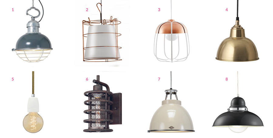 Merveilleux Luminaire Cocktail Scandinave #4: M-style-factory-industriel-suspensions.jpg