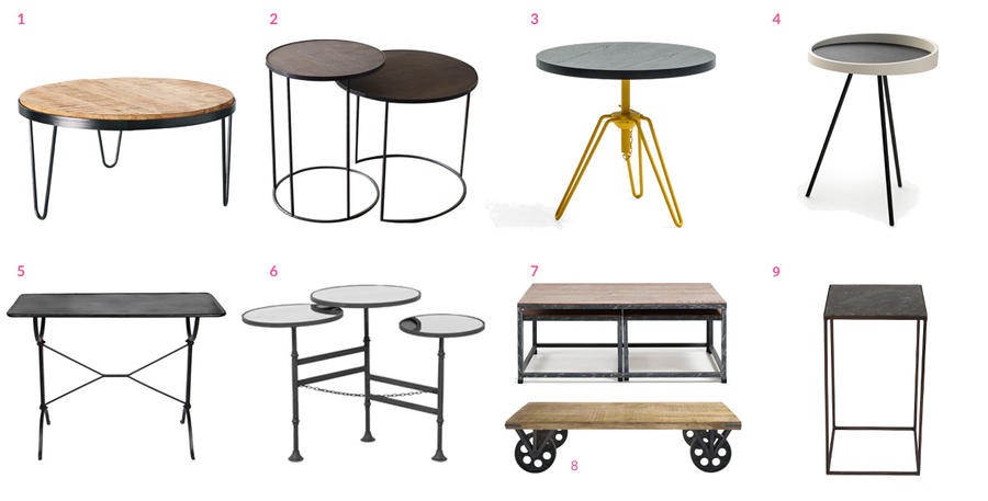 m-style-factory-industriel-tables-basses.jpg