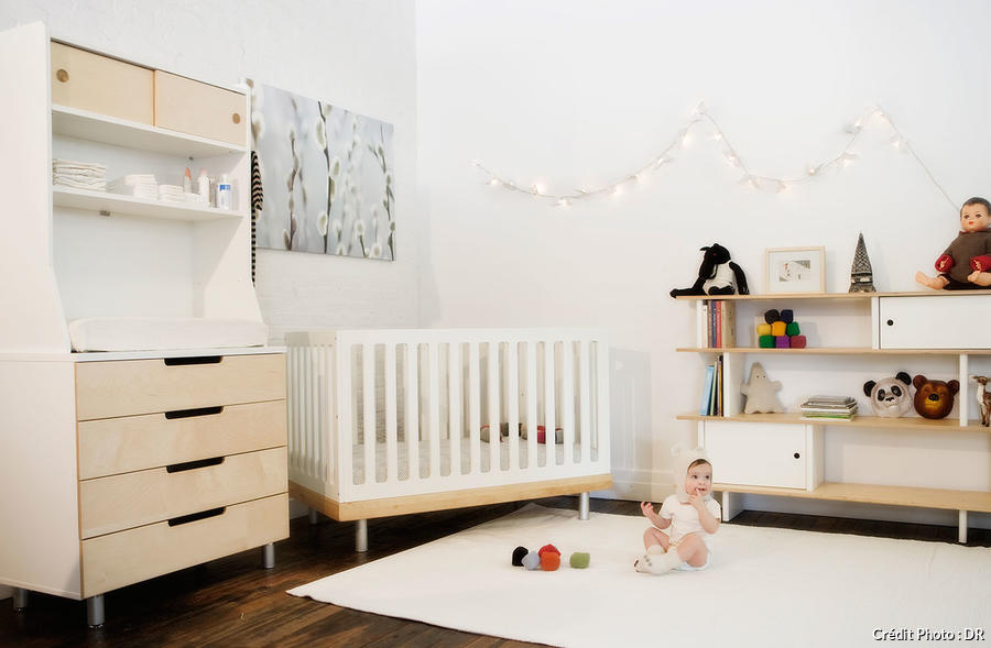 m_ ouv scandinave oeuf nyc_classic_roomsetting_highresjpg - Chambre Bebe Design Scandinave