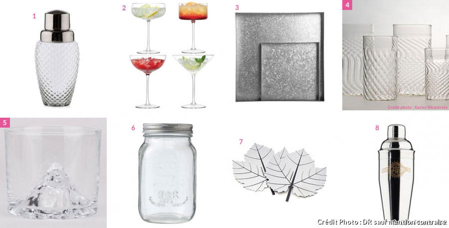 m_compo2-cocktail_0.jpg