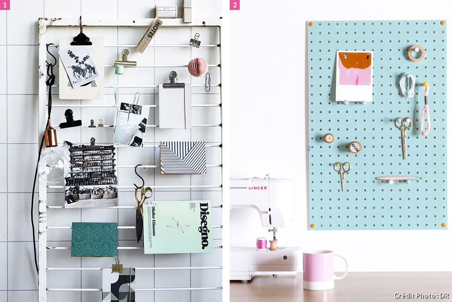 m_pegboards-modulables1.jpg