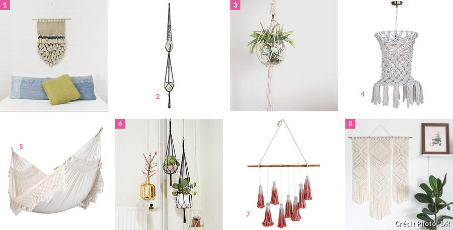 m_shopping-macrame.jpg