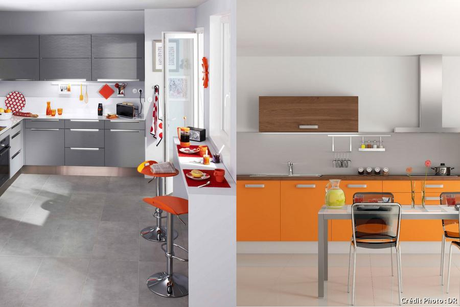 mc-4-ambiance-salon-orange.jpg