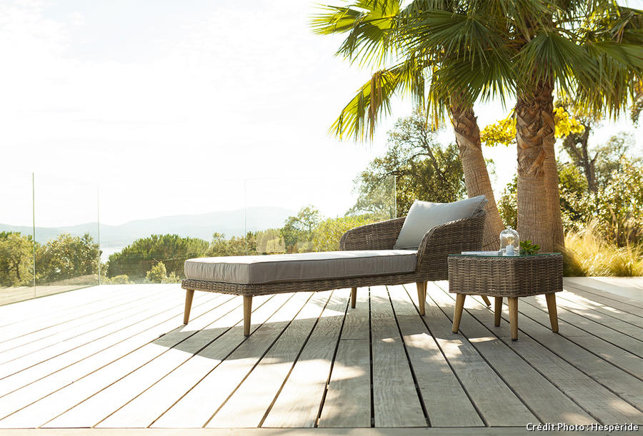 nettoyer sa terrasse bois pierre carrelage b ton maison cr ative. Black Bedroom Furniture Sets. Home Design Ideas