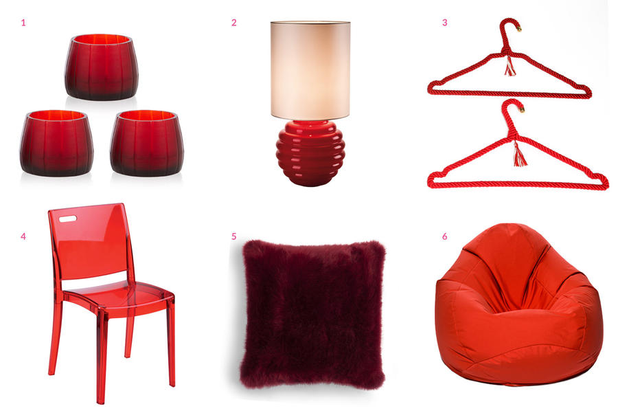 mc90-symphonie-deco-rouge-nancy-sinatra-shopping-rouge-chambre.jpg