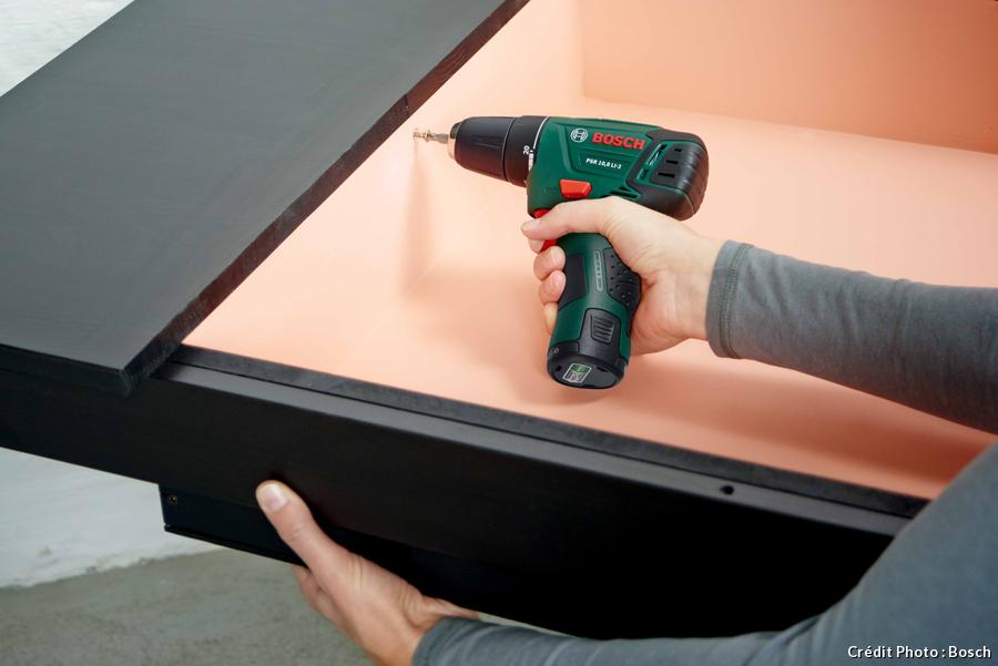 mc_bosch-diy-bureau-step7.jpg