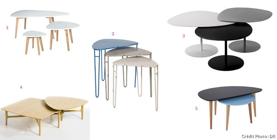 Tables salon conforama tables salon conforama with tables for Table basse scandinave conforama