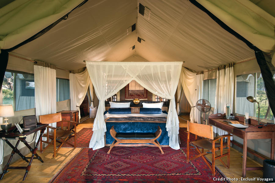 mcr-glamping-camping-tente-luxe-chic-duba-expedition-camp-guest-tent-interior-dook.jpg