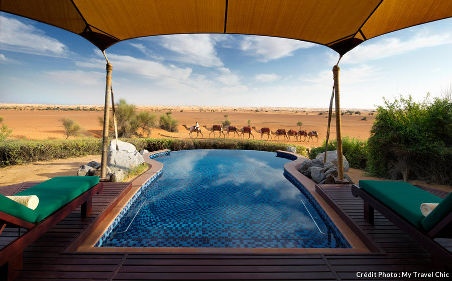 mcr-glamping-camping-tente-luxe-chic-my-travel-chic-bedouin-suite-pool.jpg