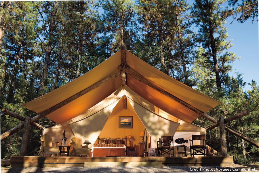 mcr-glamping-camping-tente-luxe-chic-voyages-confidentiels.jpg