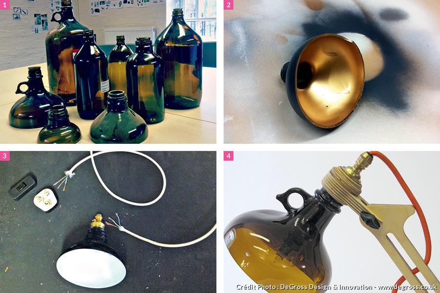 mcr-recycler-emballages-bouteille-luminaire-etapes.jpg