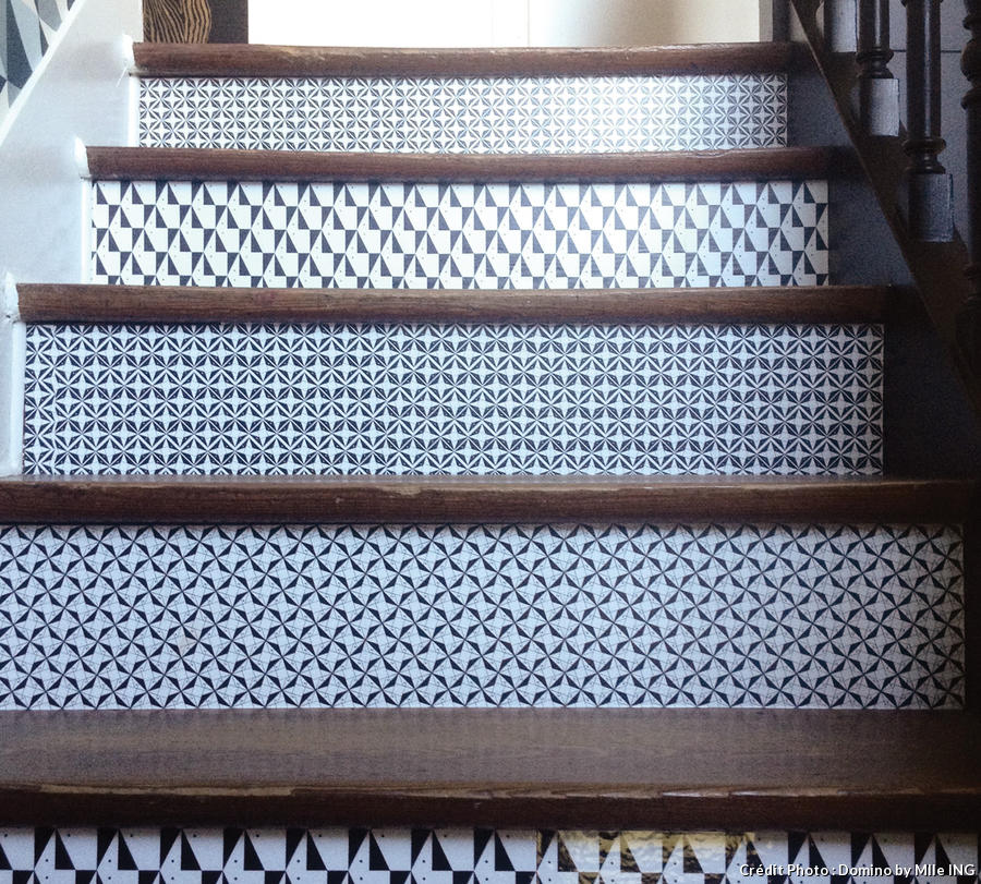 mcr-tuto-domino-carre-adhesif-escalier-renovation.jpg