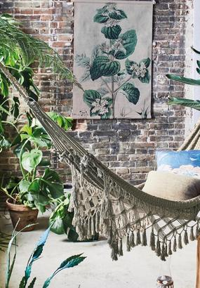 Déco californienne : comment adopter le style