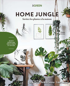 mcr-couverture-livre-home-jungle-solar.jpg